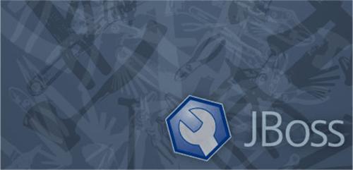 Red Hat presenta el programa de certificación para desarrolladores de JBoss