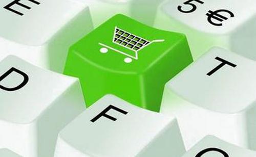 SAP ayuda a las pymes a fomentar el comercio electrónico en la nube