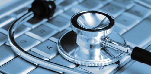 HP anuncia nuevas soluciones para mejorar la eficiencia del sector sanitario