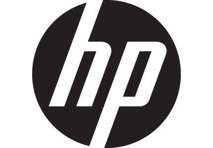 HP aumenta su liderazgo en el mercado de ordenadores profesionales