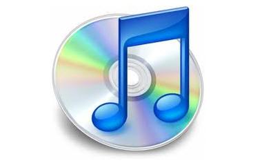 Apple firma con EMI, iTunes en nube está próximo