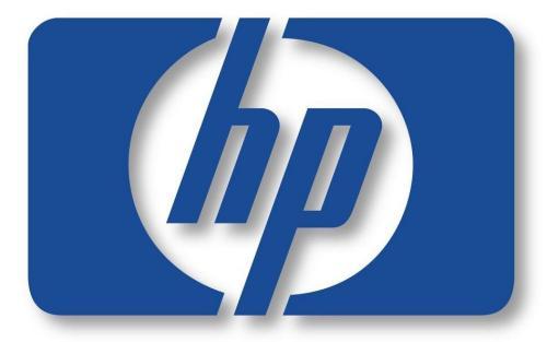 HP abrirá 25 tiendas en España