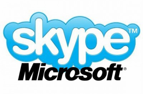 Skype, vendido por 8.500 millones de dólares a Microsoft