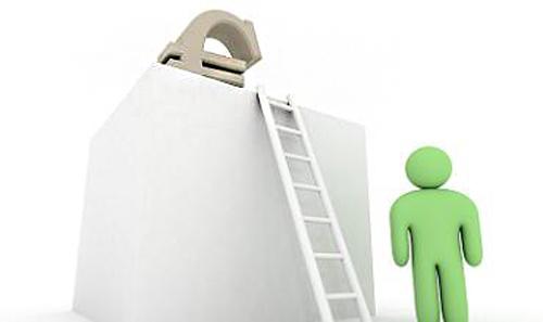 Más de la mitad de las pymes españolas planean aumentar su presupuesto TIC en 2011