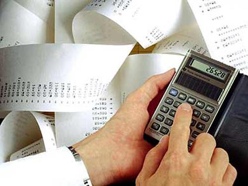 Presupuestos TIC