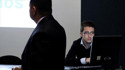 El sector del e-commerce solicita nuevos profesionales