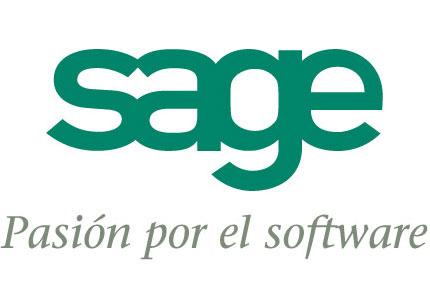 Sage incrementa sus ingresos un 4% en su primer semestre fiscal