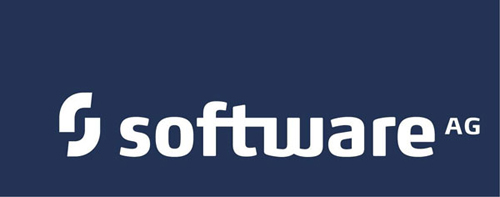 Software AG celebra su Process Forum 2011
