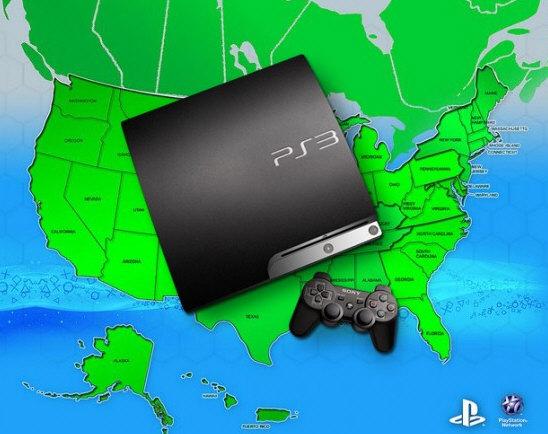 Sony comienza a restaurar servicios… y credibilidad