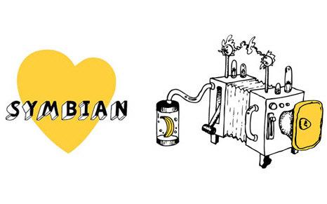 La Comisión Europea no 'malgastará' presupuesto en Symbian