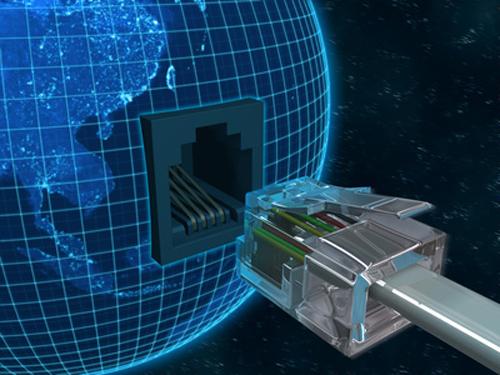 Extreme Networks y Citrix se unen para mejorar la automatización de la movilidad