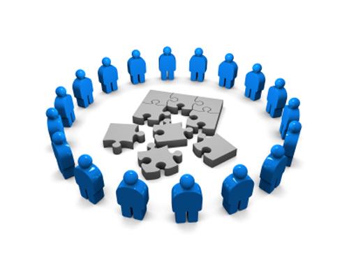 Las dudas de las empresas ante la virtualización
