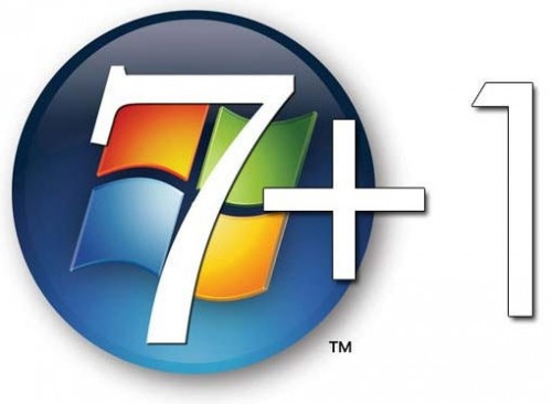 Windows 8 Enterprise M3, build 7959 filtrada