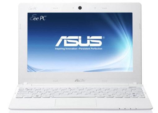 ASUS ofrecerá Ubuntu Linux en la gama de netbooks Eee PC