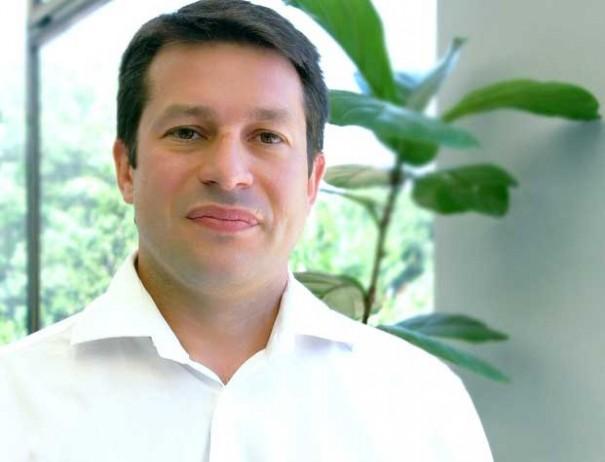 """Ángel Victoria, de G Data: """"Ahora vamos a por el mercado corporativo"""""""