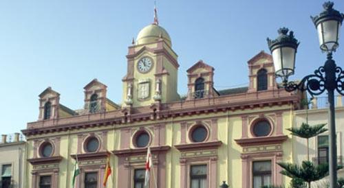 Ayuntamiento de Almería