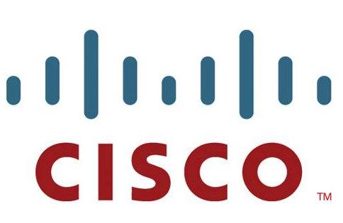 Cisco predice que el tráfico de Internet se multiplicará por cuatro en 2015