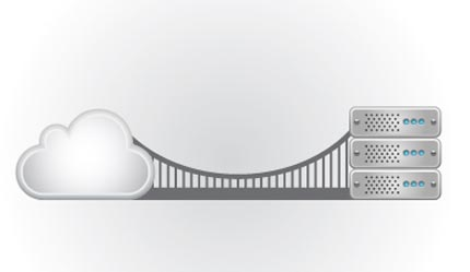 Citrix NetScaler Cloud Bridge para el Data Center empresarial