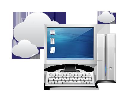 CloudPC de Arsys gestiona todos los ordenadores de la empresa