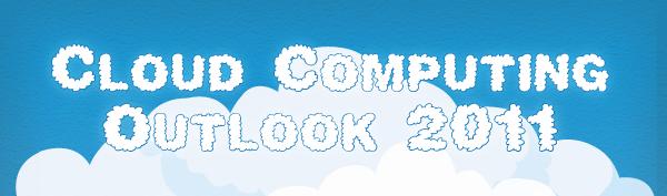Cloud_Computing_trends_2011-0