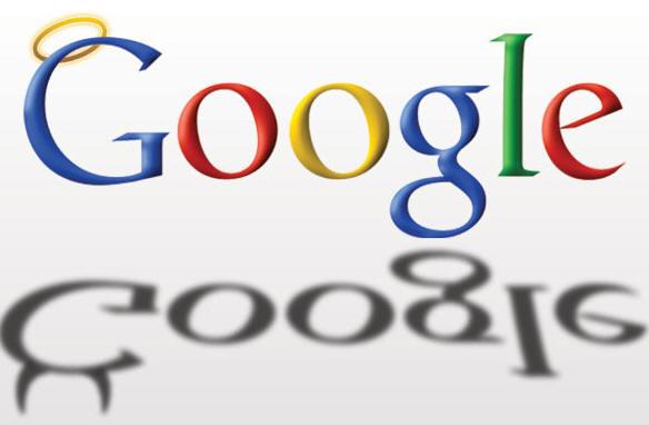 FTC investigará si Google abusa de dominio de mercado