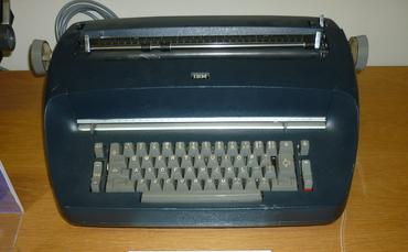 IBM100aniversario 05 100 años de historia de IBM en imágenes de productos