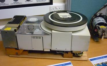IBM100aniversario 10 100 años de historia de IBM en imágenes de productos