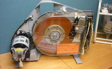 IBM100aniversario 11 100 años de historia de IBM en imágenes de productos