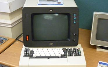 IBM100aniversario 13 100 años de historia de IBM en imágenes de productos