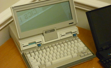 IBM100aniversario 15 100 años de historia de IBM en imágenes de productos