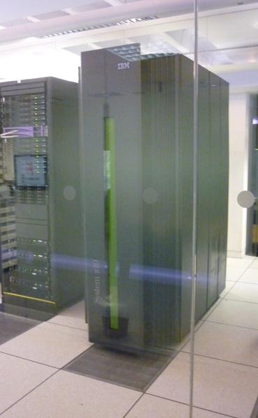 IBM100aniversario 17 100 años de historia de IBM en imágenes de productos