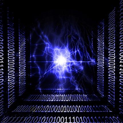 Cisco contribuye al plan de transición a IPv6 en España