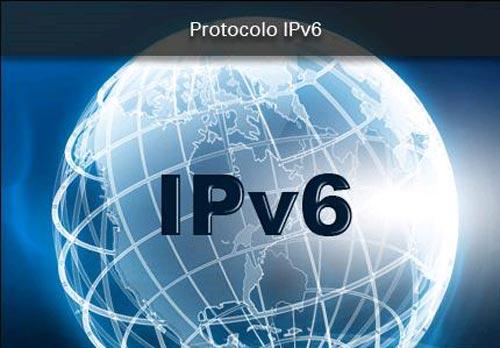 Enterasys apremia a las empresas al cambio a Ipv6