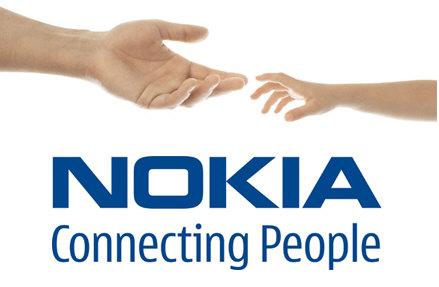 """Rich Green, CTO de Nokia, abandona por """"razones personales"""""""