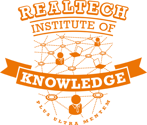 REALTECH Institute of Knowledge: la empresa del conocimiento SAP