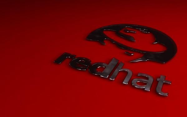Red Hat presenta MRG 2.0