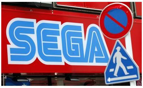 Ciberataque a SEGA afecta a 1,3 millones de usuarios