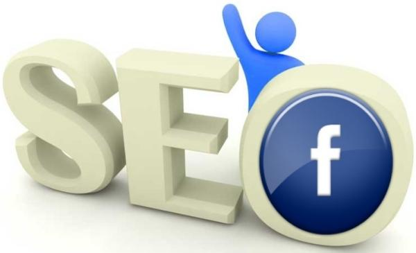 Guía para hacer SEO en Facebook en 7 pasos