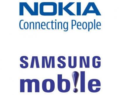 Samsung compraría Nokia por 19.000 millones de dólares