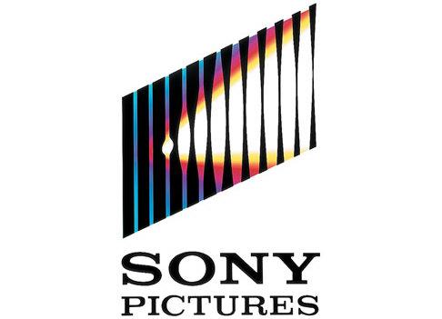 Ataque a Sony Pictures compromete datos de un millón de usuarios