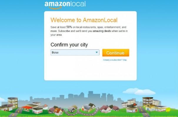 amazon_local