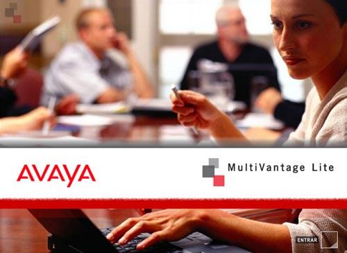 Avaya lanza una oferta pública de 1.000 millones de dólares