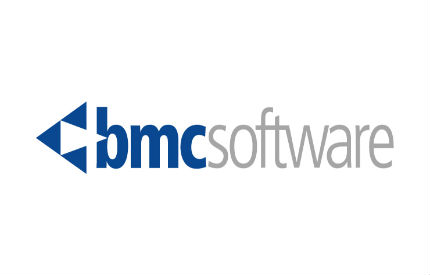 BMC adquiere el portfolio de Neon Enterprise Software