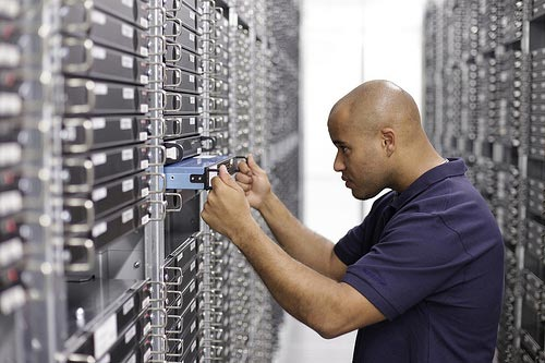 CA Technologies lanza servicio hosting con Verizon