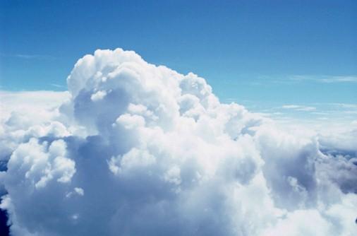 Las empresas invierten en cloud sin una planificación estratégica