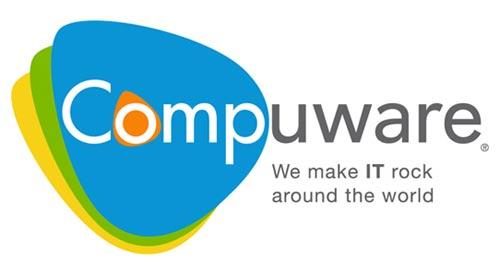 Compuware Gomez llega al mercado español
