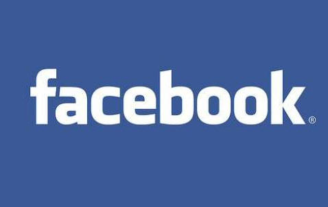 Primera condena por 'desacato en Facebook'