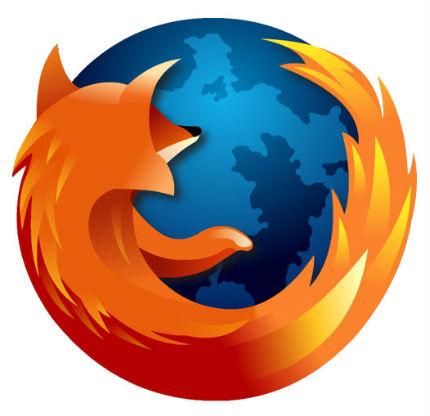 Firefox 5.0, más de 1.000 mejoras en privacidad y rendimiento
