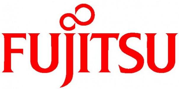 Fujitsu presenta su oferta global SAP HANA con un centro de demostración