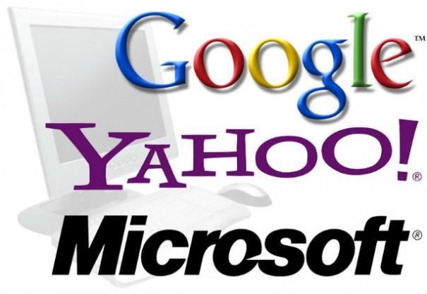 Schema.org une a Google, Yahoo! y Microsoft en torno a las búsquedas